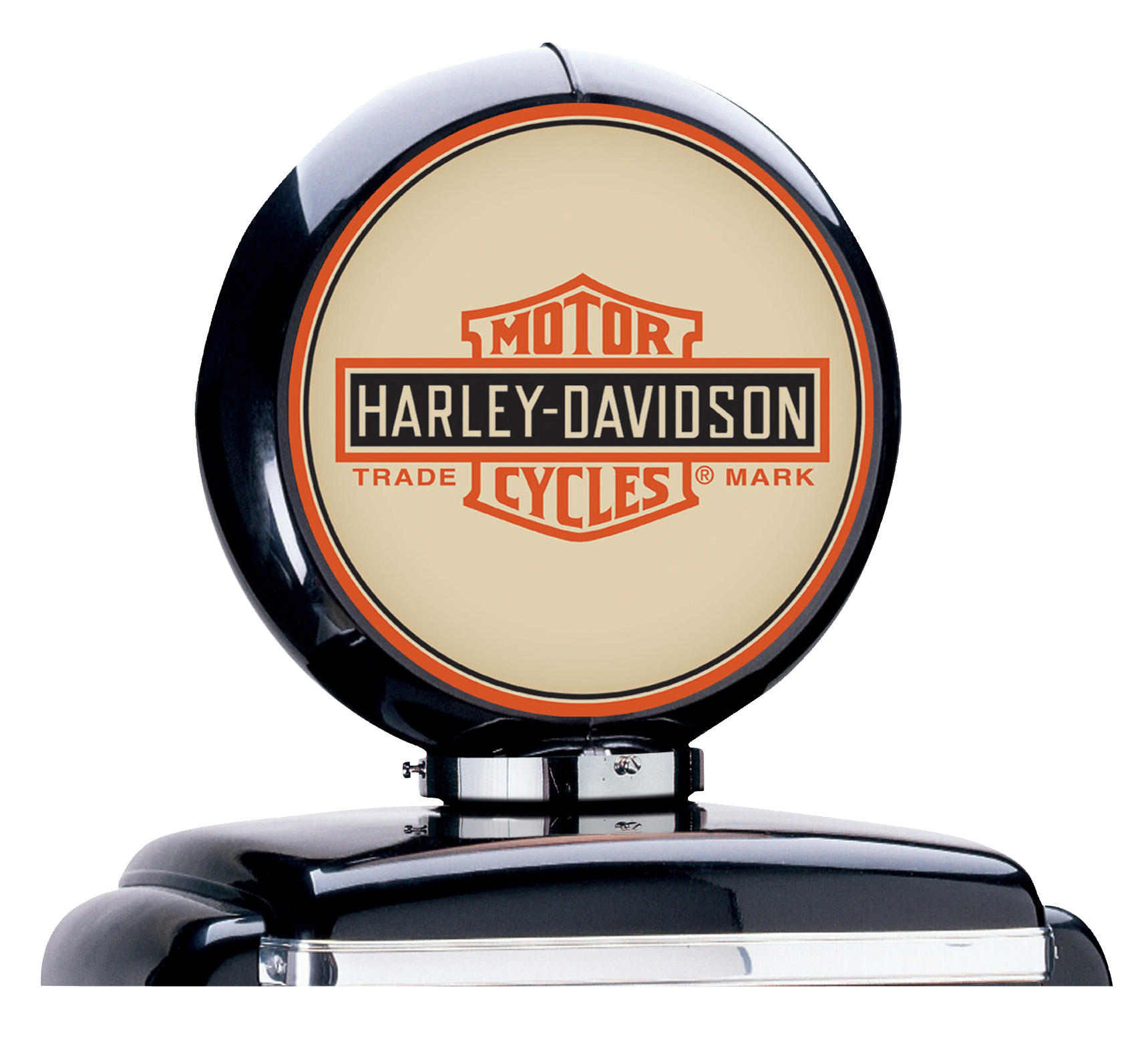 Harley Juke Boxes Gas Pump Displays Poker Pub Tables Etc
