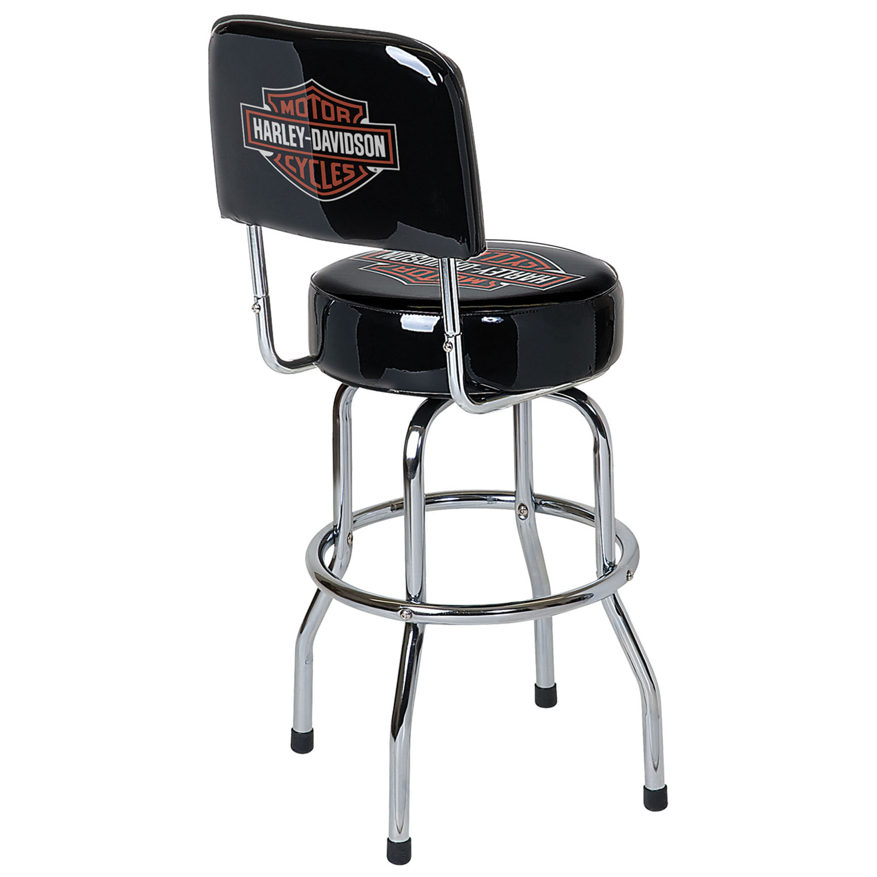 hv stool bar harley of table tilt chairs and davidson havana furniture pastel awesome ws stools barstool swivel elegant pub