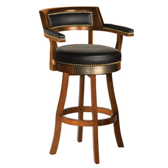 Tremendous Harley Davidson Bar Stools Harley Juke Boxes Gas Pump Caraccident5 Cool Chair Designs And Ideas Caraccident5Info