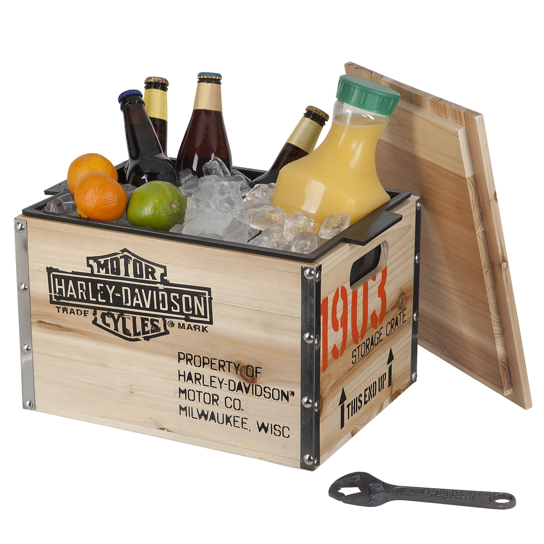 Harley Cafe Pub Tables Cooler And Billiard Lamps